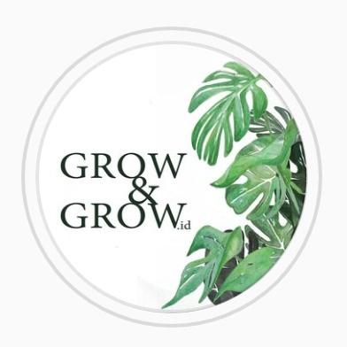 growandgrow.id