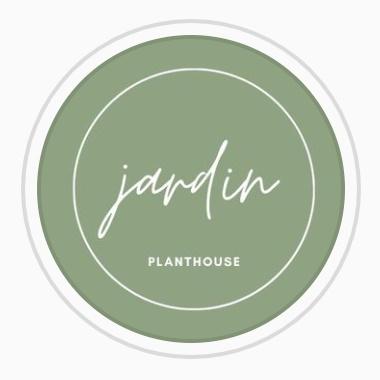 Jardin (House Plant)