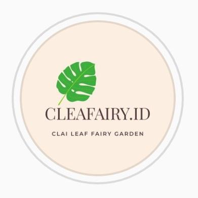 Cleafairy.id