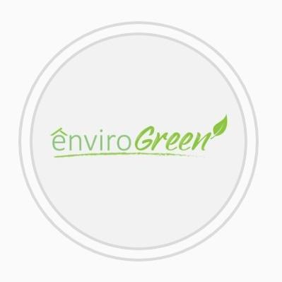 Enviro Green