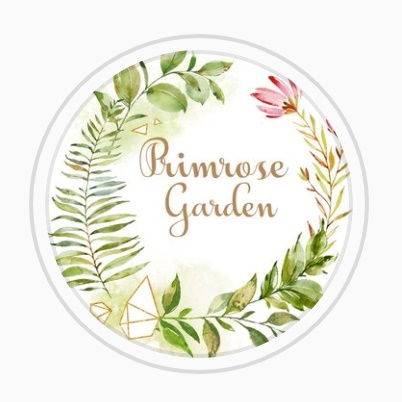 Primrose Garden