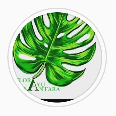 Flora Ayu Nusantara