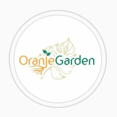 Oranje Garden