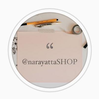 Narayatta Shop