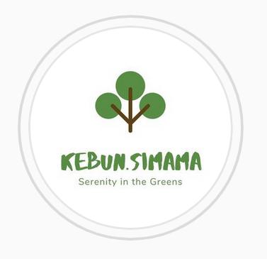 Kebun Simama