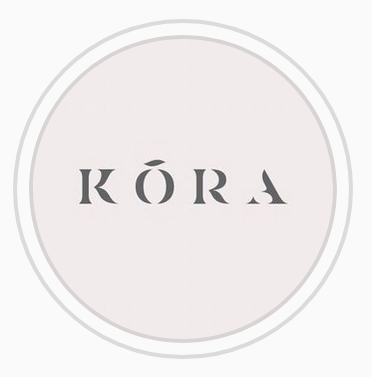 Kora Rituals
