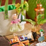 angelica shope hampers