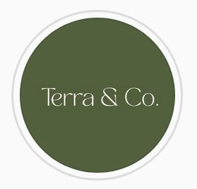 Terra & Co.